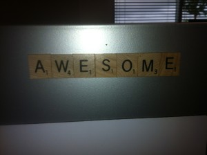 ImAwesome
